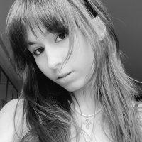 Florence Dighton - profile image