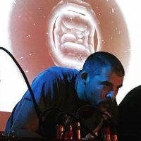 Llorenc Garcia Bas - profile image