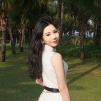 Qingwen huang - profile image
