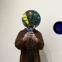Charlie Deakin - profile image