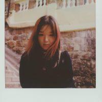 Yu Hei Kwan - profile image
