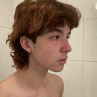 Otto Garrod - profile image