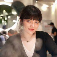 Di Wang - profile image