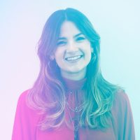 Alessia Catani - profile image