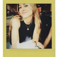 Chiara Ahedo - profile image