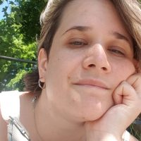 Arianna Soldano - profile image