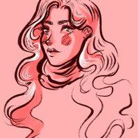 Alexandra Golici - profile image