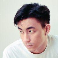 Dean Jangkamonkulchai - profile image