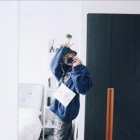 Celine Chu - profile image