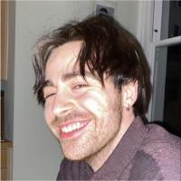 Christopher Markham - profile image