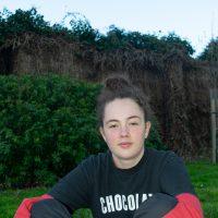 Danielle Anderson - profile image