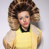 Anna Gorman - profile image
