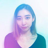 Ren Wu - profile image