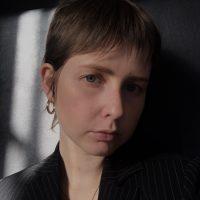 Daniela Meichelboeck - profile image
