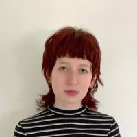 Amy Sheldon - profile image