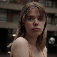 Elleanna Chapman - profile image