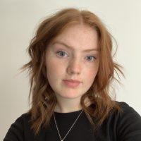 Amelie Lankester - profile image