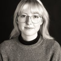 Agnes Ohrstrom Kann - profile image