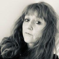 Fiona Masterton - profile image
