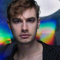 Daniel Bosco - profile image