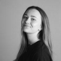 Emily Holmes - profile image