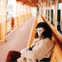 Lily Hogg - profile image