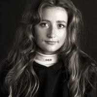 Arabella Blake - profile image
