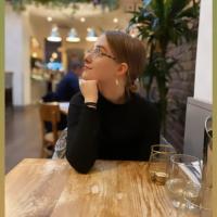 Paige-Whitney Aiken - profile image
