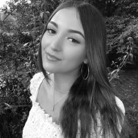 Arianna Dinelli - profile image