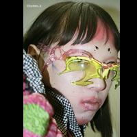 Baisen Zhou - profile image