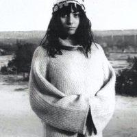 Coco Angelo - profile image