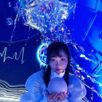 Yue Chen - profile image