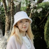 Yihan DONG - profile image