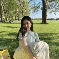Minji Choe - profile image