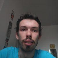 Dylan Serventi - profile image