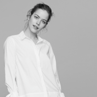 Alexandra Hochguertel - profile image