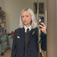 Daisy Moore - profile image