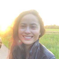 Anna Lauder - profile image