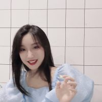 Chen Yang - profile image