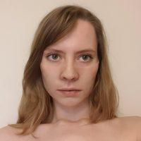 charlotte lewis - profile image