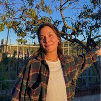 Chiara Squillace Jaeger - profile image