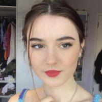 Alice Webster - profile image