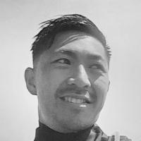 Corben Lai - profile image