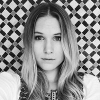 Caroline Blake - profile image
