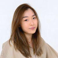 Chloe Suen - profile image