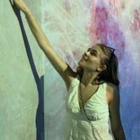 Alice Barclay - profile image