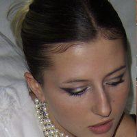 Antigonie Gronland - profile image