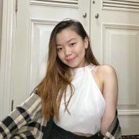 Apple Gabriella Halim - profile image