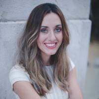 Brittany Burkholder - profile image