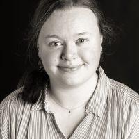 Anja Huddart - profile image